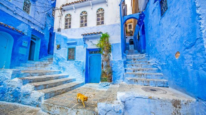 taxidi-sto-morocco